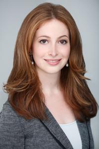 Dr. Jennifer L. Taitz