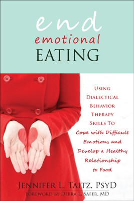 Books dr jenny taitz los angeles certified cbt dbt therapist how to be single and happy science based strategies for keeping your sanity while looking for a soul mate ccuart Image collections