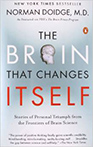 The Brain That Changes Itself, by Norman Doidge